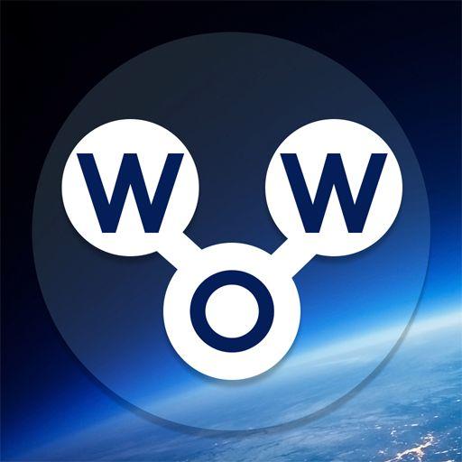 Обзор игры WOW (Words of Wonders) и ответы на все уровни