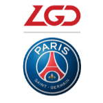 PSG.LGD выиграла China Dota2 Pro Cup Season 1 | Dota 2
